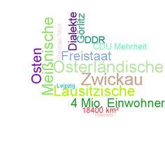 Welches deutsche Bundesland wird gesucht? Lösung: http://schlagwort-quiz.de/raetsel/46