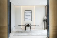 Jinghope Villas - SCDA Architects on Behance