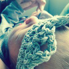 Crochet crown for babies by MESH CROCHET Crochet Crown, Crochet Baby, Merino Wool Blanket, Mesh, Babies, Fashion, Moda, Babys, Fashion Styles