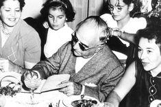 Morto há 60 anos, Getúlio Vargas foi estadista e ditador - Brasil - O Dia