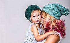 Bitte nicht! Für diese 10 Dinge sollte sich keine Mama schämen