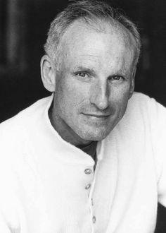 James Rebhorn (1948 - 2014).....ACTOR