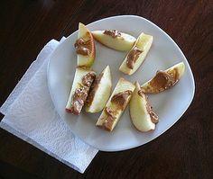 No Bread Needed: 10 Low-Carb Snack Ideas