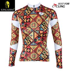 8b55ae388 31 Best cycling apparel brands images