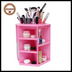 http://www.aliexpress.com/store/product/South-Korea-explosion-of-hexagonal-360-degree-rotating-cosmetics-storage-box-finishing-rack-desktop-eye-shadow/219022_32620532733.html