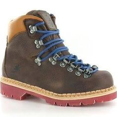 women's hiking boots - Google Search