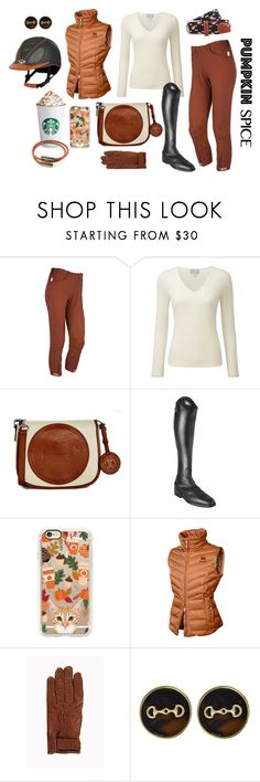 """Untitled #1062"" by equestrianartist ❤ liked on Polyvore featuring Pure Collection, Parlanti, Casetify, Fornash and Hermès"