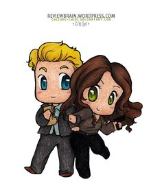 Back together - Mentalist 6x10 ep tag by Chizuru-chibi on deviantART