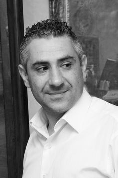 Vincenzo Vavuso