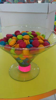 Maria Coruja Doces - Aniversário Ligia - Melhores doces para casamento e festas…