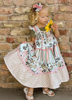sweet little girl #pictures   #photography #toddlers #children
