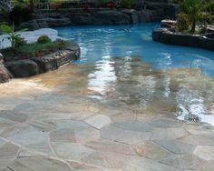Walk in pool  | followpics.co
