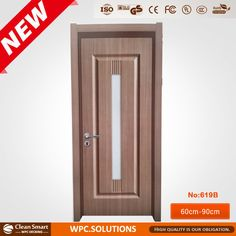 WPC door, WPC outdoor floor, WPC indoor floor, WPC indoor wall plates, we are a leading and professional WPC decking plates manufacturer in China. If you are interested, please contact me: info@wpc.solutions