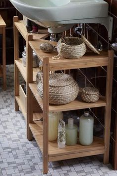 Nice bathroom storage cabinet high made easy