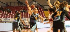Basket Femminile Serie A1. Umana Reyer Venezia- Acqua&Sapone Umbertide 75-62 - Notizie da Città di Castello, Umbertide, San Giustino, Montone, Citerna