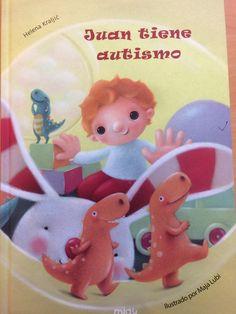 Special Needs, Conte, Cute Art, Smurfs, Preschool, Tea, Education, Christmas Ornaments, Holiday Decor