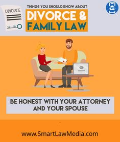 Attention: Divorce law offices. Helping law firms to fast track their office growth with The Attorney Client Engine™ Social Media Publishing For Law Firms#familylawyer #divorceattorney #attorneyclientengine #lawsocial #lawfirm #injurylawsocialmedia Divorce Law, Divorce Attorney, Family Law Attorney, Attorney At Law, Be Honest With Yourself, Offices, Engineering, Track, Social Media