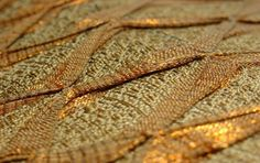 double weave pleats - Google Search