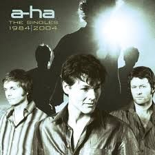 """'A-ha' It's hard to say which had more of an impact, the single """"Take On Me"""" or its accompanying video. Either way, a-ha's spot in the pantheon of 1980s bubblegum Synth Pop is guaranteed. Composed of an electronic bass-pulse, a clattering drum sound and singer Morten Harket's near-yodel falsetto, the Norwegian trio's sound has 1985 written all over it.  http://a-ha.com/the-band/"""