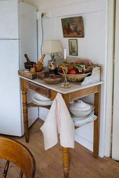 french country style homes Country Style Homes, French Country Style, French Country Decorating, French Country Kitchens, French Kitchen Decor, Kitchen Styling, Sweet Home, Shabby, Decoration