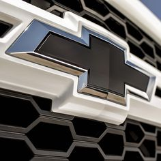 Dress up and accent the exterior of your Silverado 1500 with this distinctive Chevrolet Black Bowtie Emblem Package This Genuine Chevrolet Accessory k Chevrolet Silverado 1500, 2016 Silverado 1500, 2015 Silverado, Chevrolet Camaro, Chevrolet Trucks, Chevrolet Logo, Custom Chevy Trucks, Classic Chevy Trucks, General Motors