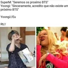 meme meme kpop Tags: The Effective Pictures We Offer You About Memes divertidos A quality picture can tell you many things. You can find t Bts Meme Faces, Bts Memes, Memes Br, Funny Memes, Song Meme, K Meme, Bts Yoongi, Bts Jimin, Kpop