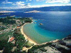 Angebote für Gruppen Kroatien-Küste 2014