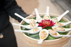 Trumpet Vine Catering – Wedding and Event Caterer Serving San Luis Obispo County - Modern San Luis Obispo County, Catering Menu, Chili Lime, Looks Yummy, Seafood, Appetizers, Trumpet Vines, Dinner, Gallery