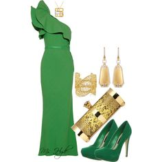 """""""Courtney"""" by mshyde77 on Polyvore"""