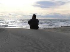 Deep Love In Silence - A Poem By CP RAJASEKHARAN nair