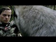 Generation War - Wolf | HD
