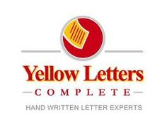 We provide handwritten marketing services like Real Estate Direct Mail Marketing, Real Estate Marketing Letter for real estate investors and Realtors. Marketing Letters, Mail Marketing, Direct Marketing, Marketing Ideas, Real Estate Investor, Real Estate Marketing, Distressed Property, Real Estate Templates, Direct Mail