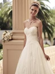 wedding dresses in maine