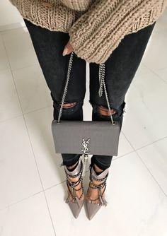 04837275684 20 Best Mui Mui fashion!! images