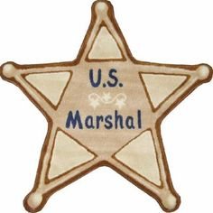 Fun Rugs childrens rugs - Fun Shapes High Pile U. Marshall Kids Rug - x - 3131 - Plain and Simple Deals - no frills, just deals Buy Furniture Online, Furniture Deals, High Pile Rug, Childrens Rugs, Kids Decor, Home Decor, Cool Rugs, Rugs On Carpet, Good Times