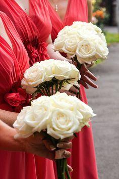Mariage à Reims en Angleterre dans le Yorkshire, pour Amy et David Fillingham. Photographies Contrast Studio.