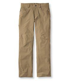Cresta 5-Pocket Pants