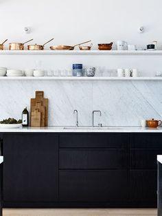 FANCY! Design Blog | NZ Design Blog | Awesome Design, from NZ + The World: