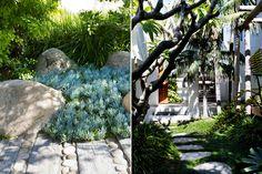 10 Best City 2 Images Roof Gardens Rooftop Gardens Gardens