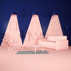 Weekly Inspiration for Designers #146 – Muzli -Design Inspiration