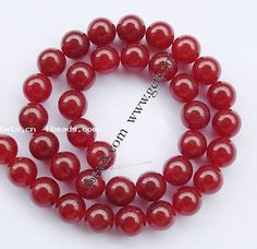 http://www.gets.cn/product/Jade-Malay--Dye--Round--12mm_p227058.html