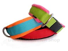 Zum Produkt Belt, Hats, Accessories, Fashion, Dog Leash, Belts, Moda, Hat, Fashion Styles