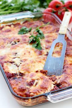 44 Best Ideas For Pasta Vegetarian Recipes Veggies Baked Breakfast Recipes, Breakfast Smoothie Recipes, Breakfast Pastries, Vegetarian Recipes, Cooking Recipes, Healthy Recipes, Easy Pasta Recipes, Easy Meals, Easy Baked Chicken