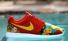 Nike Roshe ♥