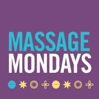 If you've ever treated yourself to a massage at a Spa during a special getaway, you probably enjoyed the benefits of Swedish Massage. Massage Logo, Massage Envy, Nuru Massage, Massage Girl, Reflexology Massage, Thai Massage, Self Massage, Massage Therapy, Massage Clinic