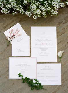 Photography : Erin Hearts Court | Photography : The de Jaureguis (formally Erin Hearts Court) Read More on SMP: http://www.stylemepretty.com/california-weddings/los-gatos/2016/05/05/this-classic-forest-wedding-is-a-must-see/