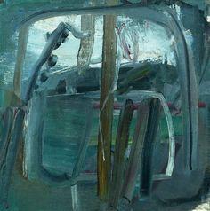 קופרמן, שנות ה-60, 50x50cm