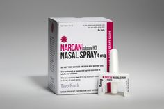 Public Health Officials Say Expanding Access to Narcan Can Save Lives. Pinned by the You Are Linked to Resources for Families of People with Substance Use  Disorder cell phone / tablet app January 22, 2016, 2015;   Android- https://play.google.com/store/apps/details?id=com.thousandcodes.urlinked.lite   iPhone -  https://itunes.apple.com/us/app/you-are-linked-to-resources/id743245884?mt=8com