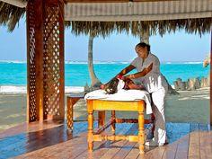 Hotel Occidental Grand Punta Cana, dovolena a zájazdy do hotela Punta Cana - INVIA.SK