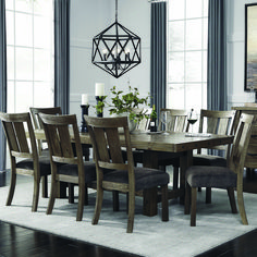 49 best cheap dining room sets images in 2019 rh pinterest com